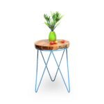 accent table asdt reclaimed teak root furniture side dsc stool crystal lamps for living room nautical dining chandelier swimming pool umbrella tall thin console pendant ceiling 150x150