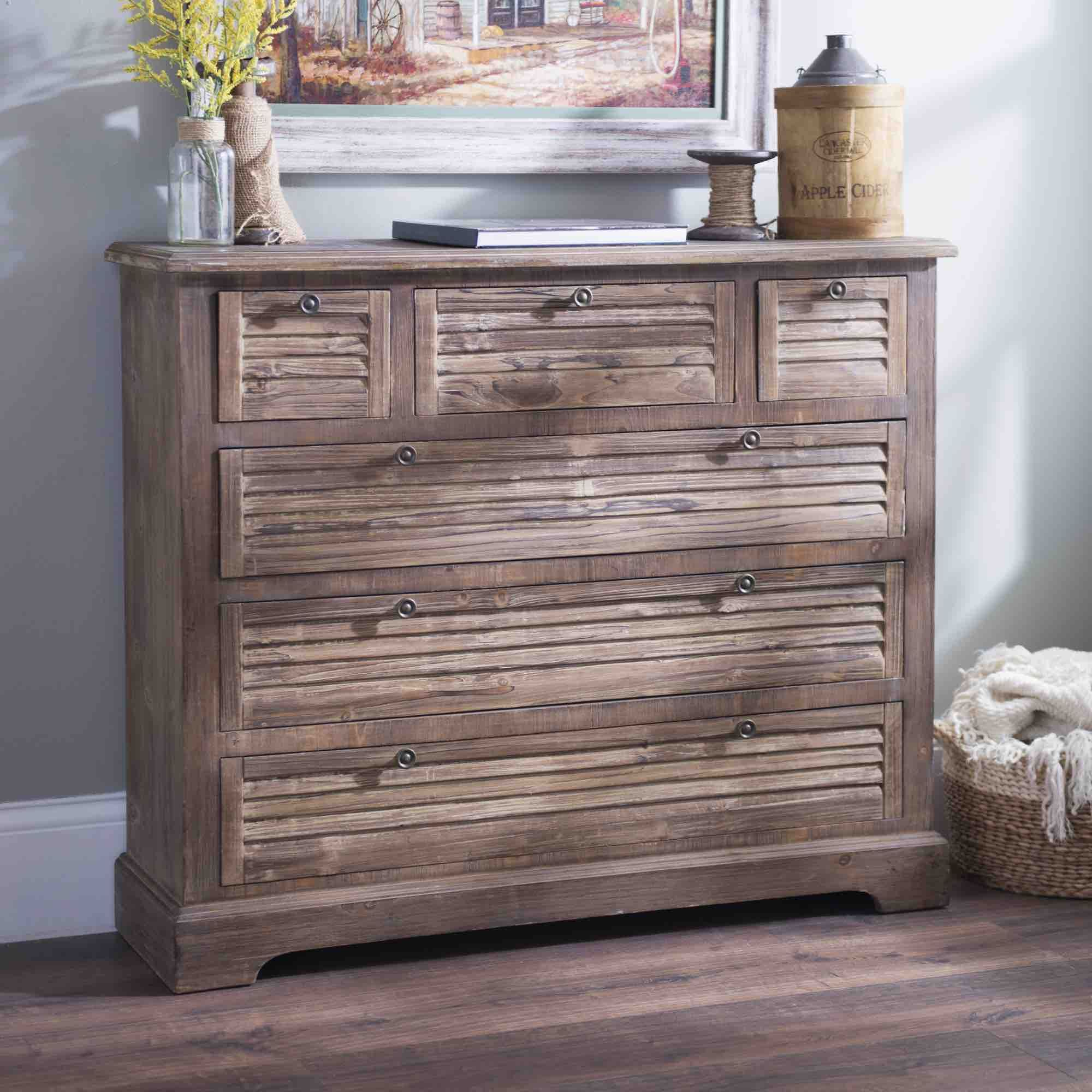 accent table chests argos tall ott target black convenience metal sims factorio white furniture wicker eso omara thresholdtm tel threshold bench storage concepts var marble full