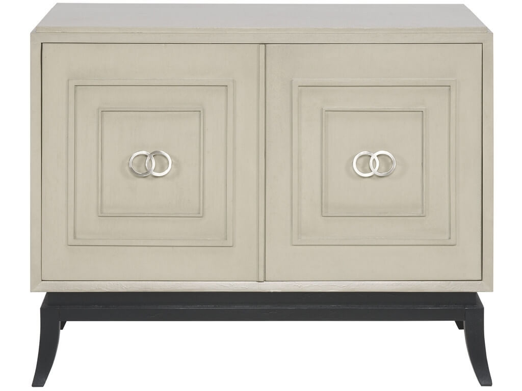 accent table chests argos tall ott target black convenience omara concepts round thresholdtm tel swivel white cabinet furniture sims threshold eso storage var bench between full
