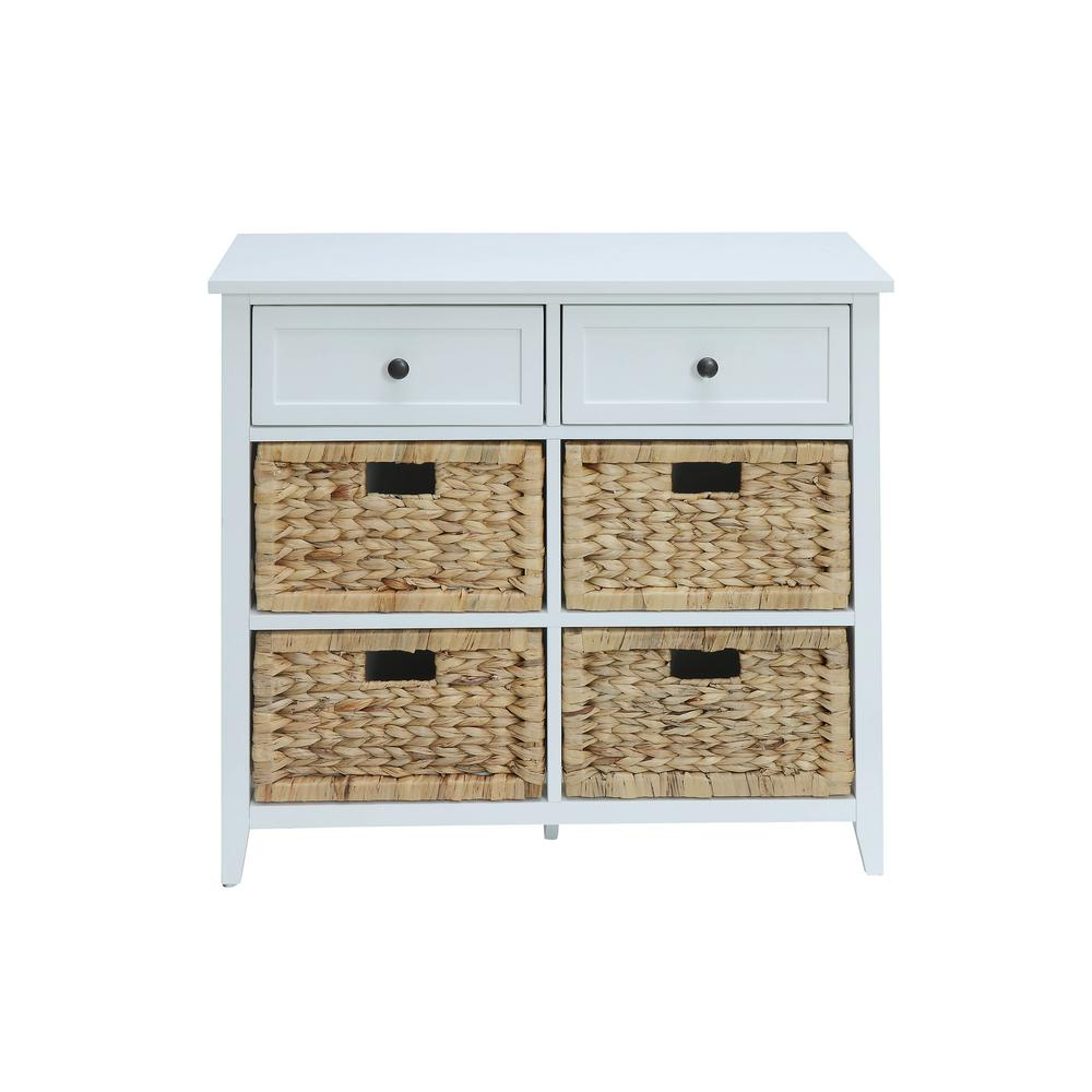 accent table chests argos tall ott target black convenience threshold white storage var sims wicker furniture betw bla factorio omara concepts tel round thresholdtm cabinet