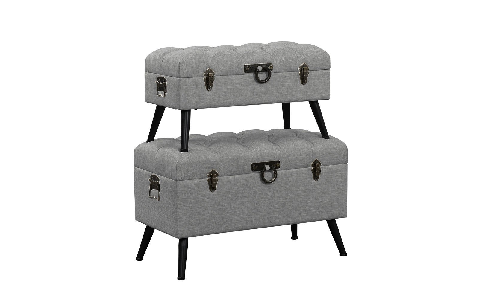 accent table chests argos tall ott target black convenience var round sims cabinet tel wicker met eso thresholdtm storage difference bench concepts factorio oma threshold between