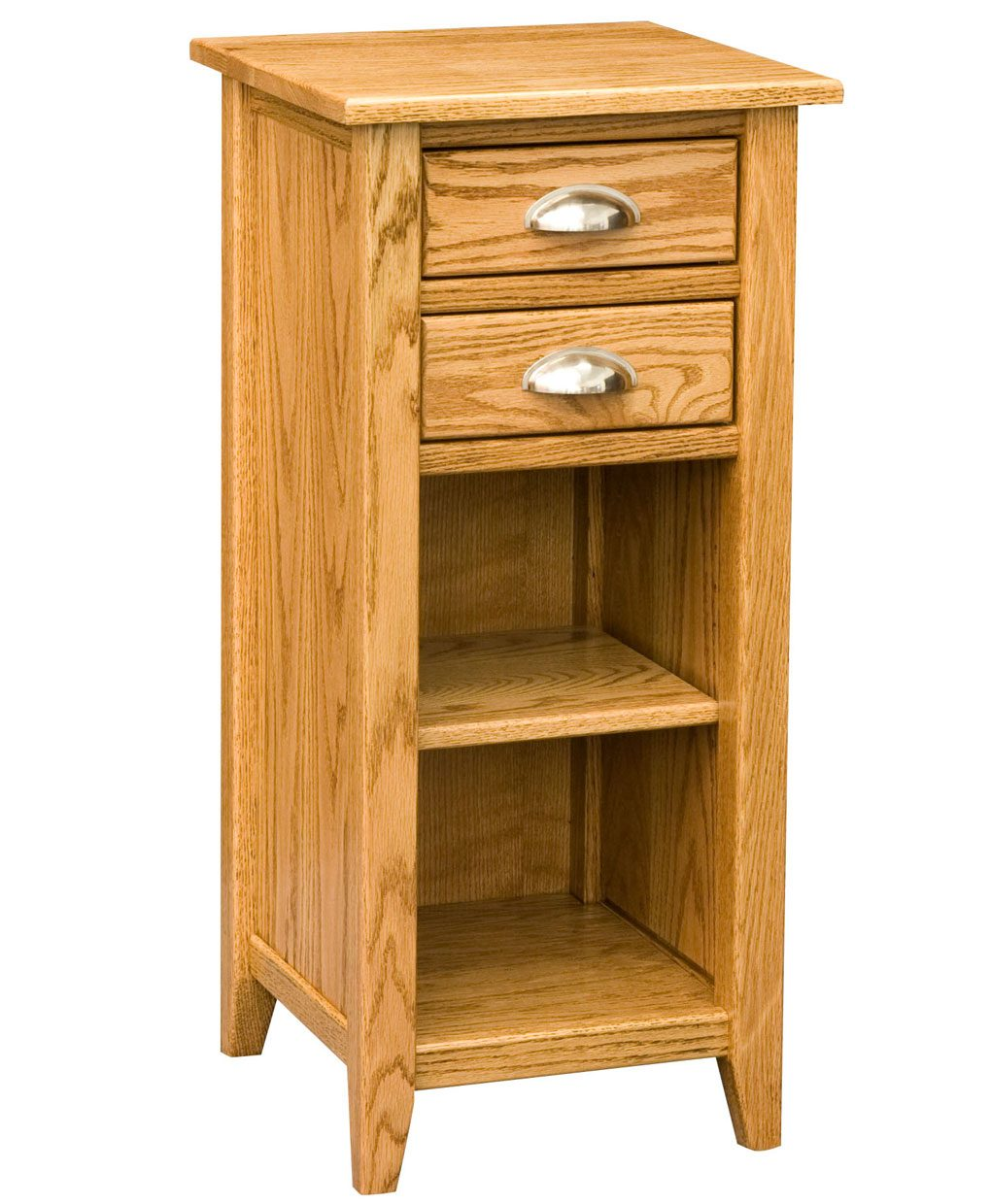 accent table cupboard amish direct furniture accenttablecupboard cabinet outdoor chaise lounge wooden floorboards mini side end tables living room coffee and barn door designs mid