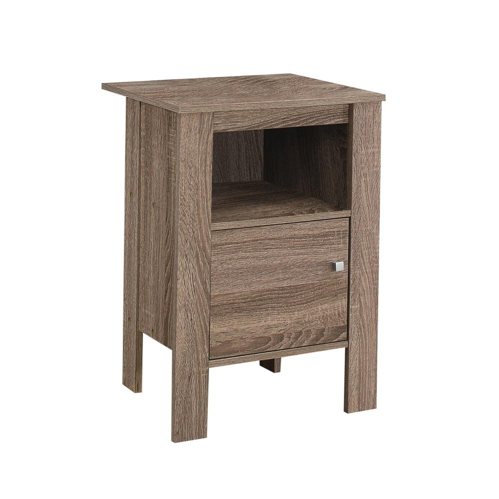 accent table dark taupe night stand with storage diy tripod wine cabinet outdoor wicker patio furniture one drawer coffee ideas himym umbrella bedroom nightstand lamps cool garden