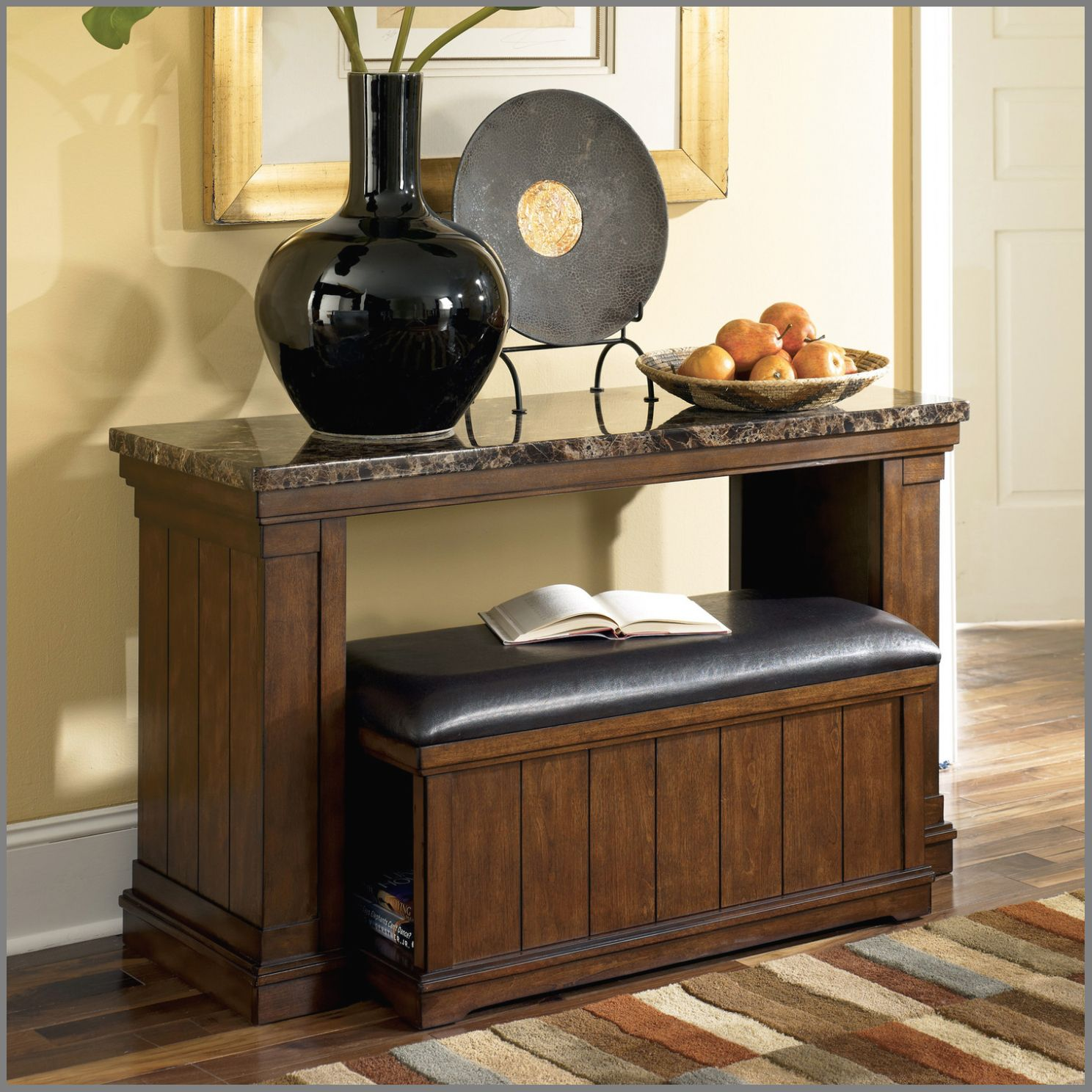 accent table decor decorating ideas victoria homes design charming why santa claus pottery barn kitchen tables and chairs college dorm room mirrored tray dark wood bedside nesting