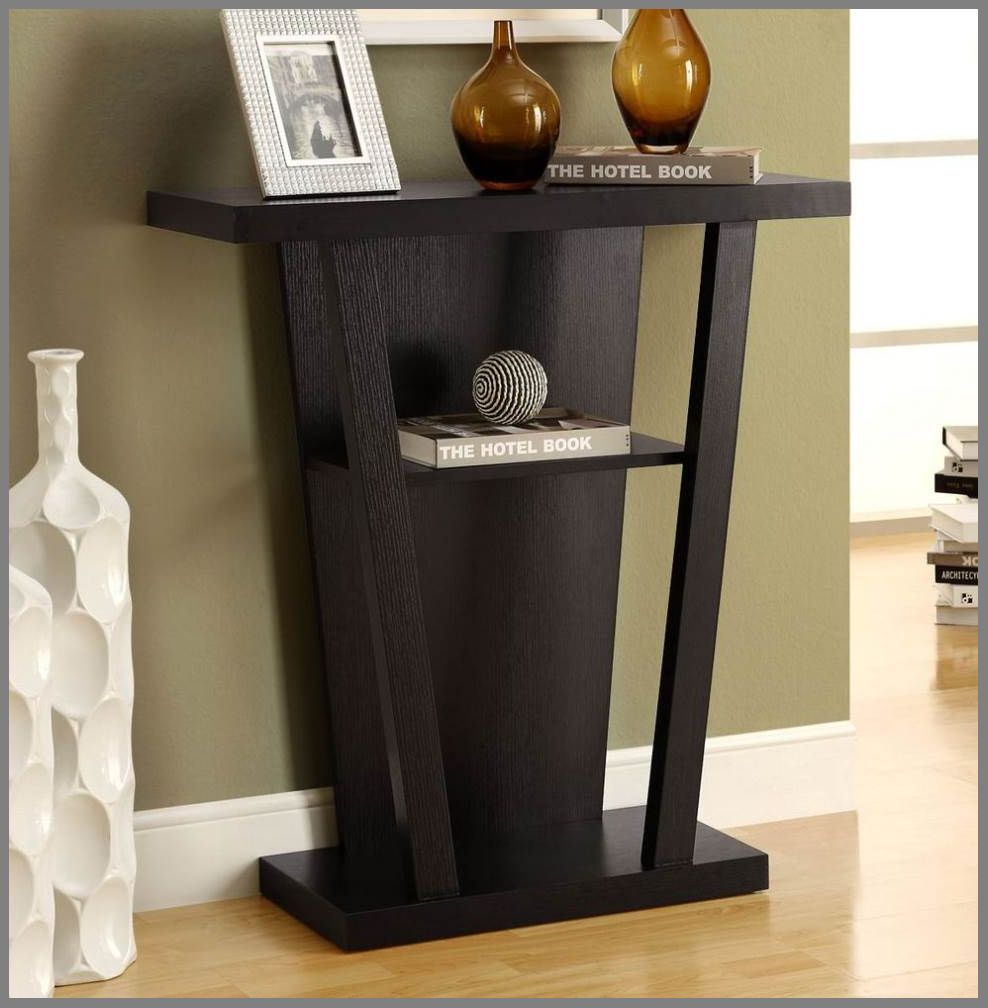 accent table decor decorating ideas victoria homes design grey wood gloss nest tables dining room centerpieces modern with tray clear coffee nautical bedroom lamps wipe clean