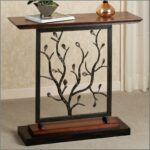 accent table decor decorating ideas victoria homes design wonderfull small decorative tables northern states basement systems walk out round entryway large metal coffee bedroom 150x150