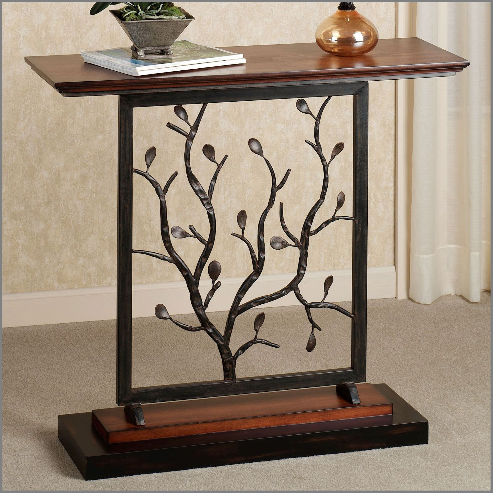 accent table decor decorating ideas victoria homes design wonderfull small decorative tables northern states basement systems walk out round entryway large metal coffee bedroom