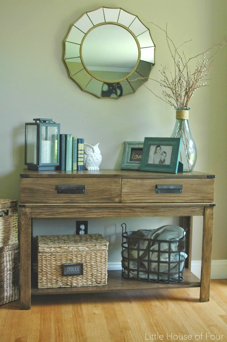 accent table decor home design inspiration superior stain metal accents and custom made bin pulls over this homegoods find green leick mission furniture drum throne height cream