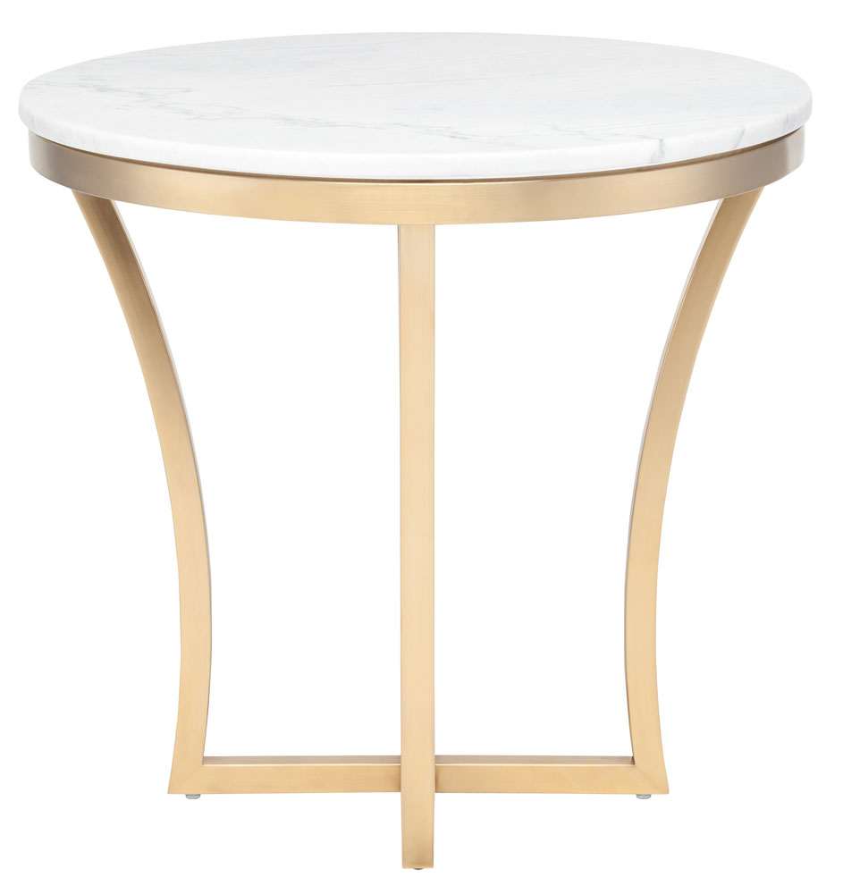 accent table ewf modern ewfmodern accenttable web outdoor tables ashley furniture console sofa counter height dining hall with drawers decorative cabinets for living room and lamp