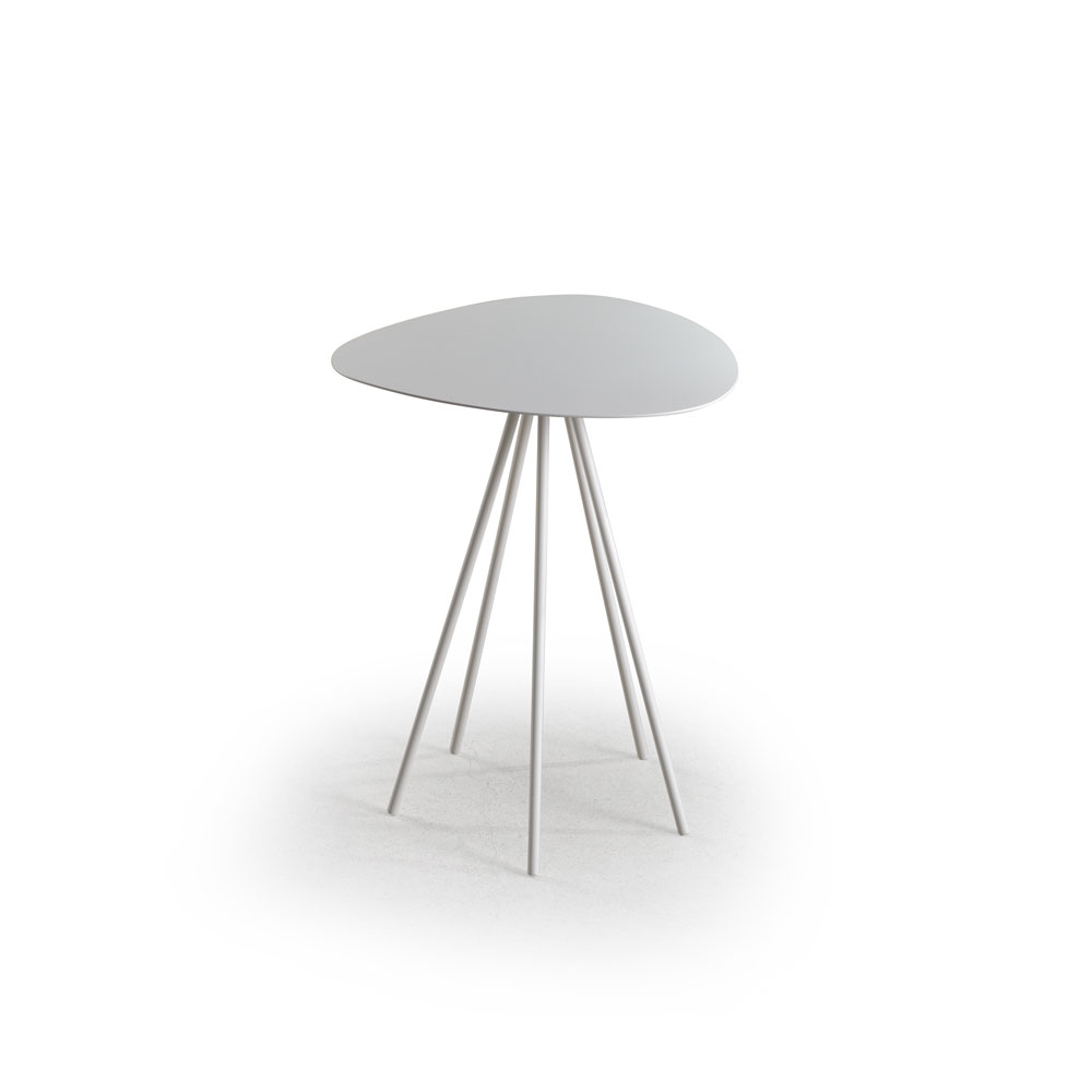 accent table ewf modern ewfmodern accenttable web pedestal mosaic garden side floor cabinet ashley furniture cocktail tables patio small round metal target seat cushions painted