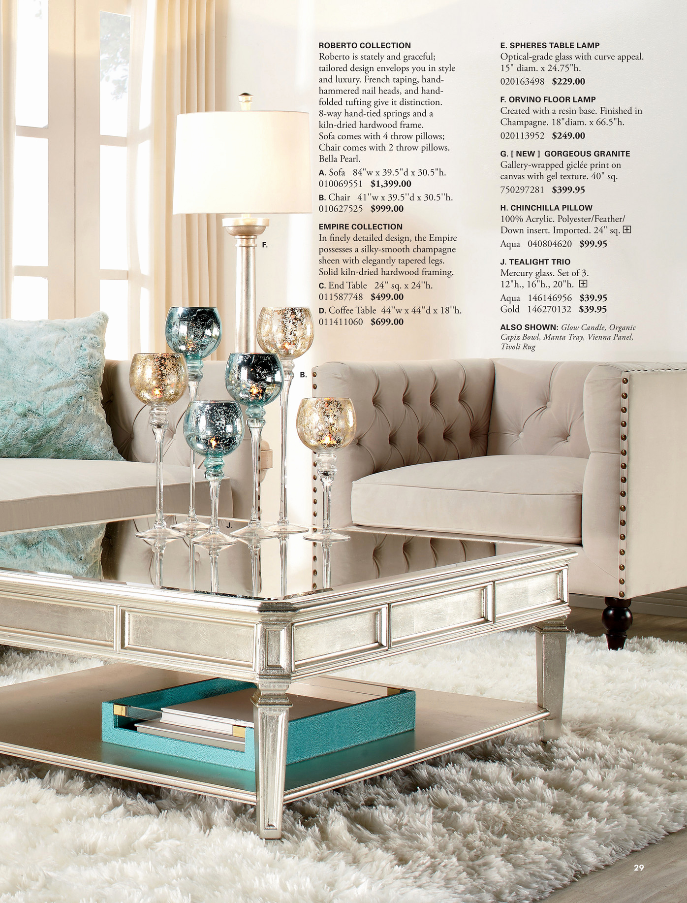 accent table glass probably outrageous best the gallerie elegant coffee tables home furniture ideas fresh sofa reviews stella manufacturers gallery sofas end wine rack industrial