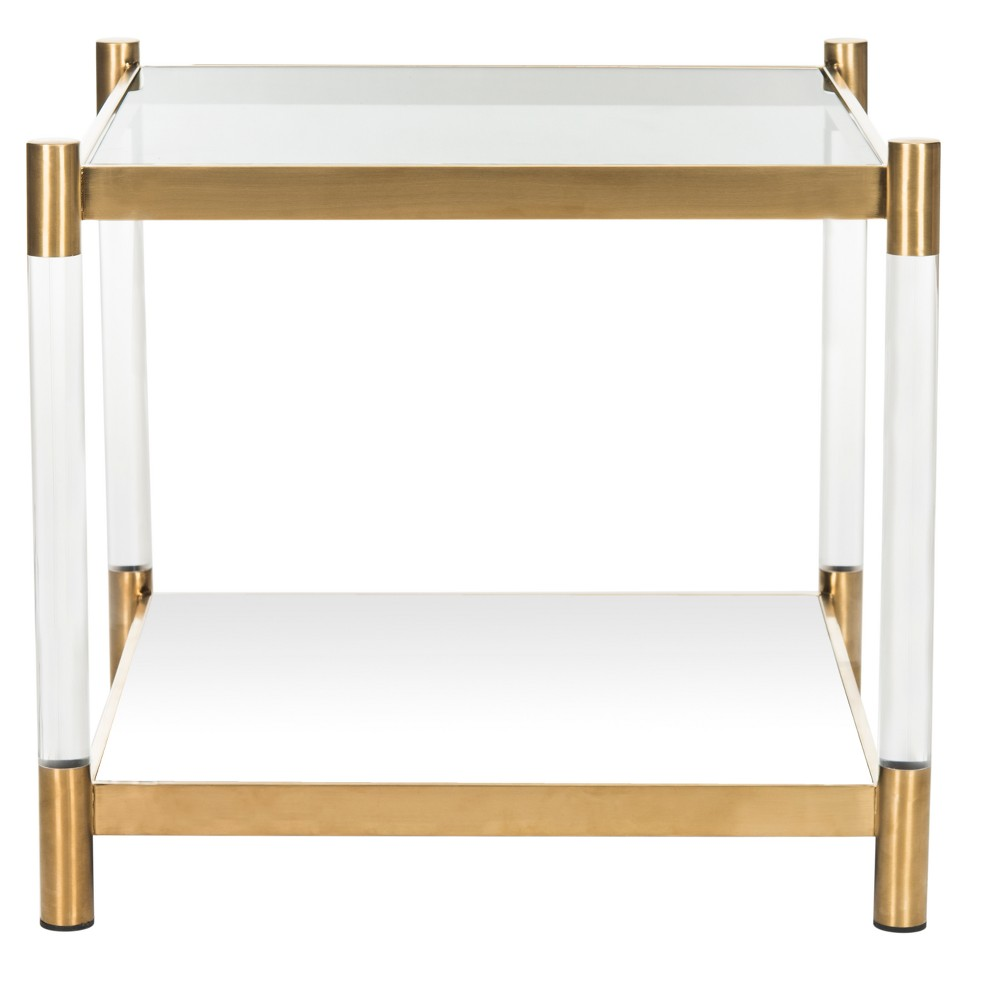 accent table gold safavieh nightstand target couches edmonton light blue chair gray end small pine glass chrome side wooden farmhouse solid wood sofa metal carpet threshold
