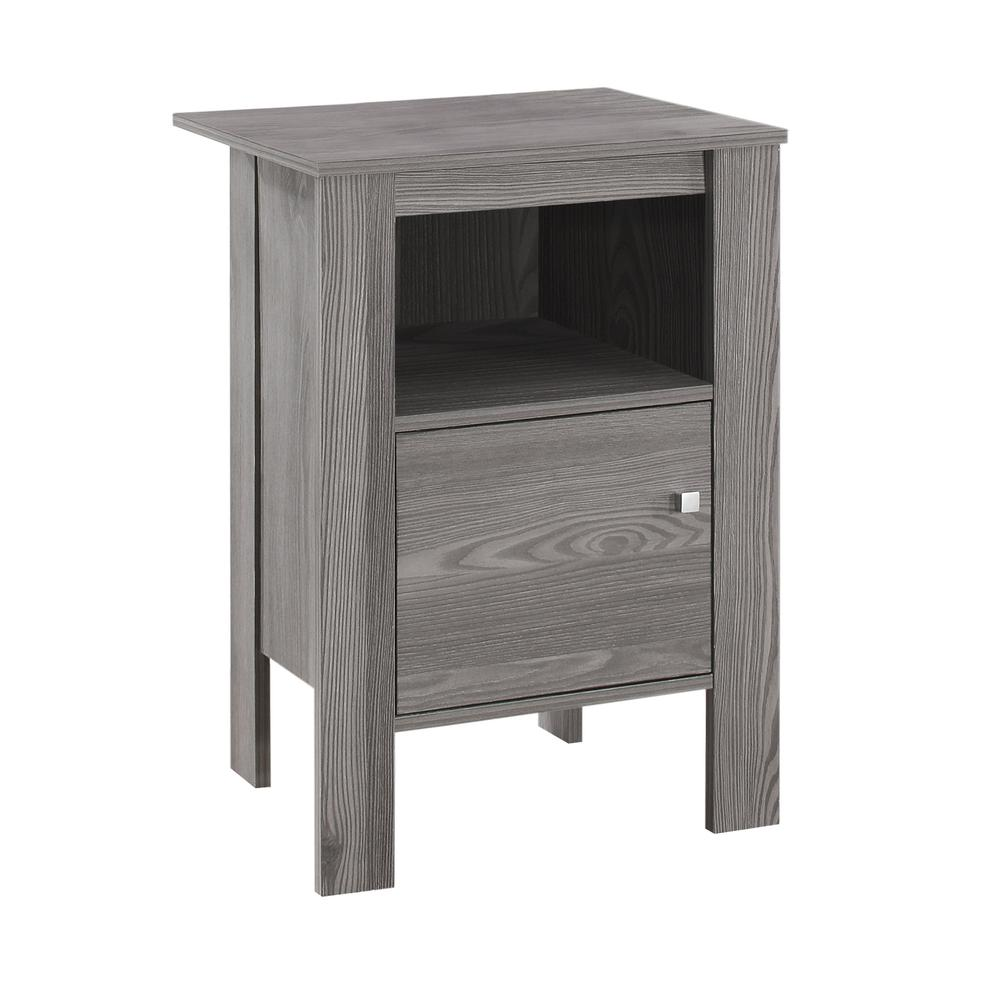 accent table grey night stand with storage powell espresso round small wall target mirrors west elm scoop lamp kitchen drawer pulls antique nesting tables white linen tablecloth