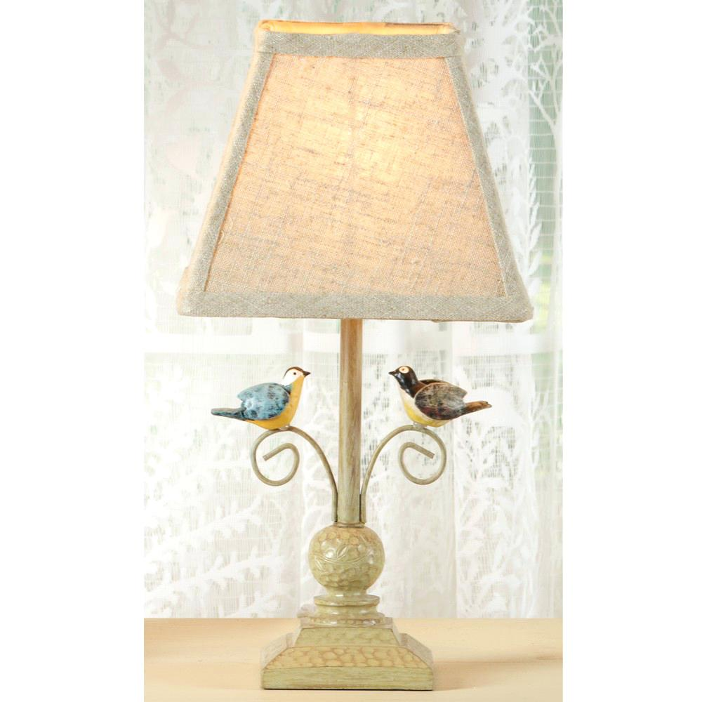 accent table lamp tiffany lamps meyda console with doors small bedroom chairs home decor accents teal coffee tray girls desk iron garden white couch slipcovers chestnut blue side