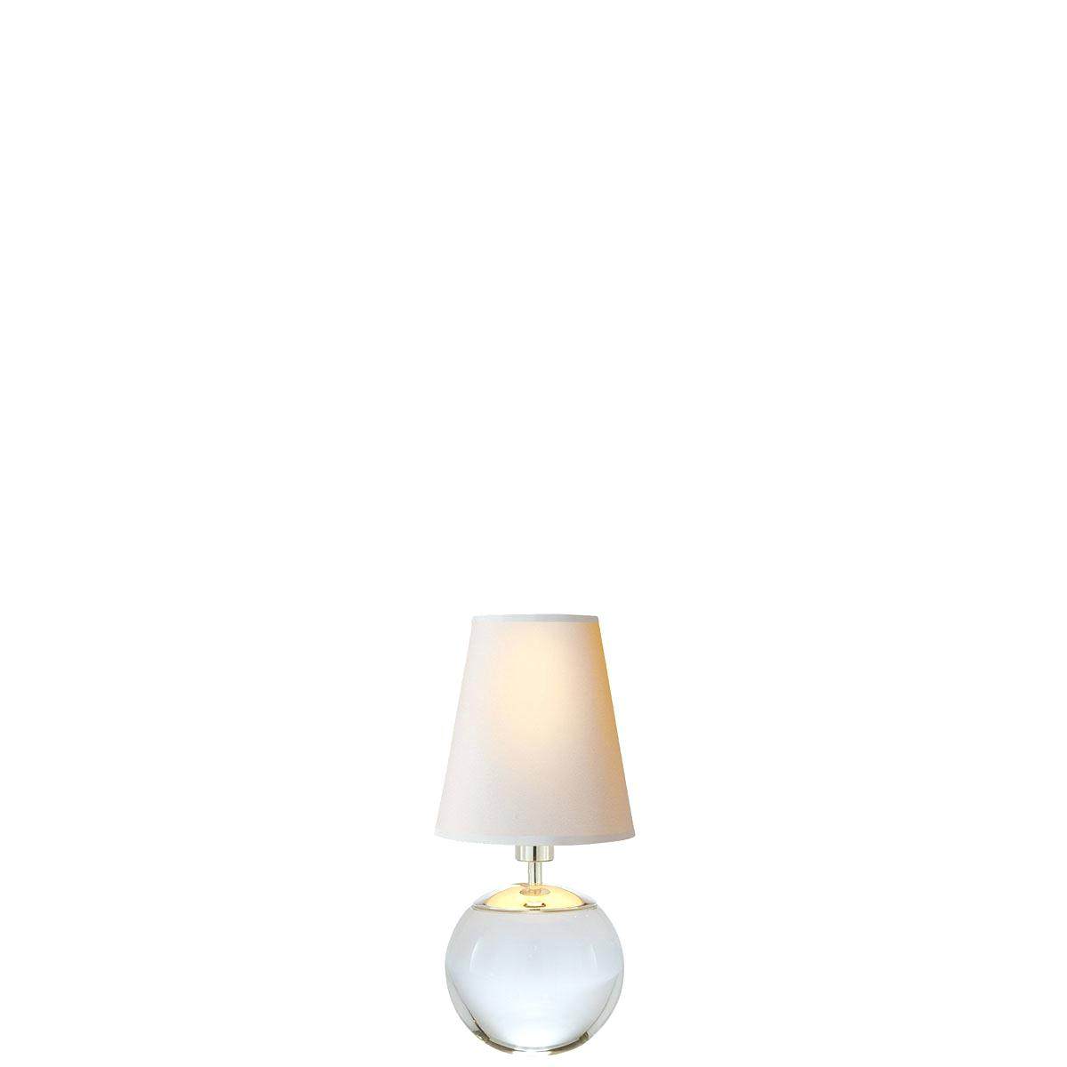 accent table lamps lamp tiffany mini lighting redmond template glass replacement console inexpensive end tables for living room cherry queen anne round gold coffee target tennis