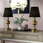 accent table lamps mycand egham touch lamp reviews hooker tables gold global interior market umbrella furniture chests and cabinets outdoor sofa sets clearance console behind 150x150