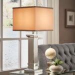 accent table lamps mycand felton way crystal mirror base light lamp tables ikea farmhouse inch sofa metal basket coffee chestnut granite top end lucite legs and bases antique 150x150