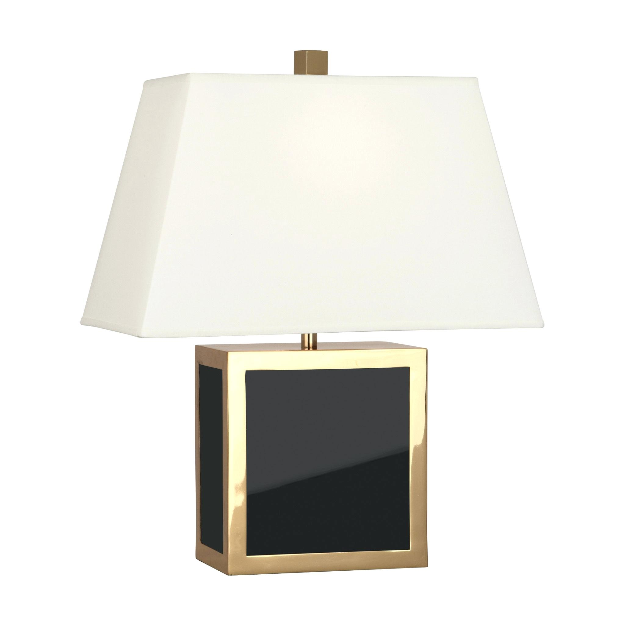 accent table lamps small lamp stunning alt black half moon console college dorm ping west elm white and wood coffee for corner oriental shade pier one build glass bedroom gallerie