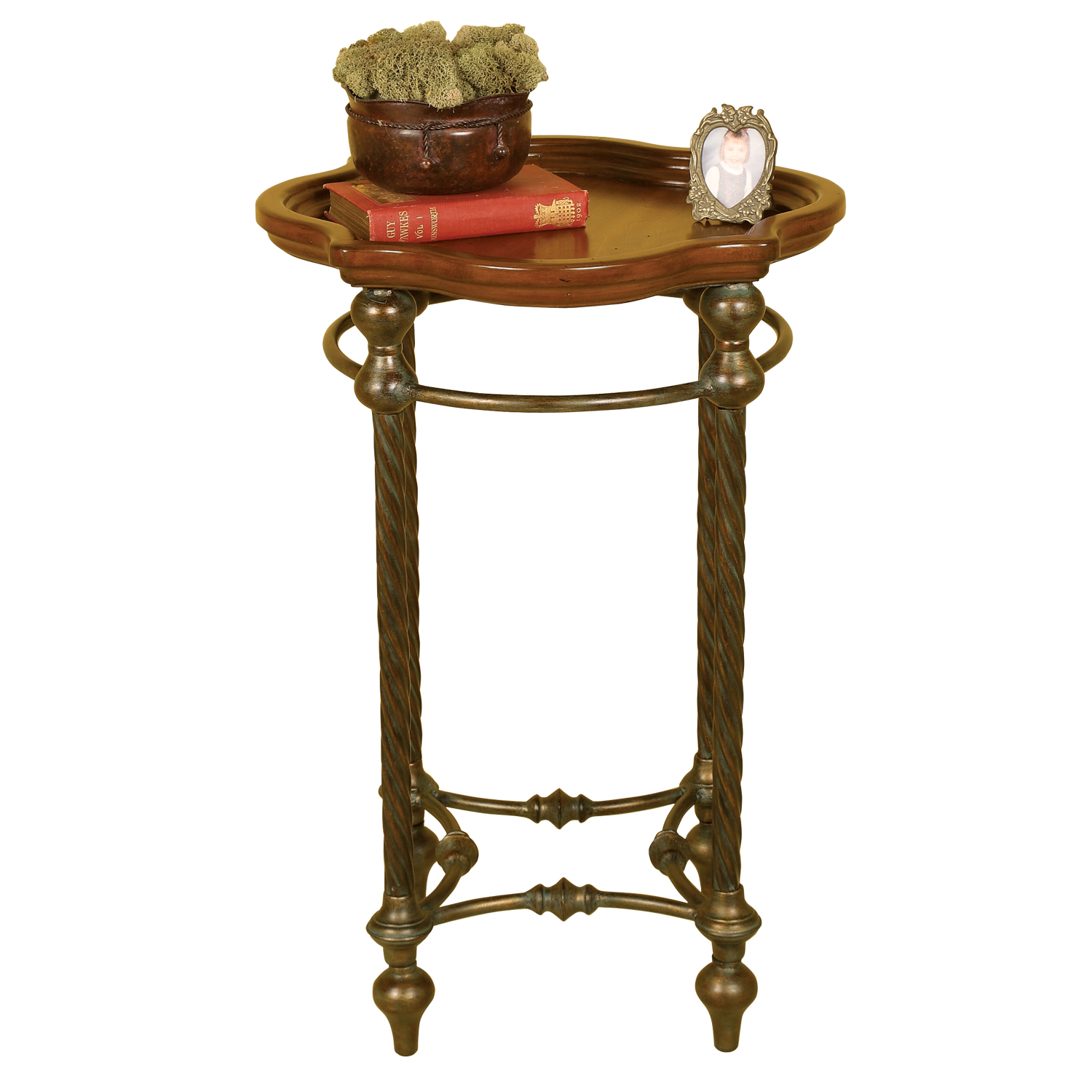 accent table mario contract lighting phone diy barndoor black bar height pink tablecloth oak dining furniture ikea living room sets coffee terrace gold and glass nesting tables