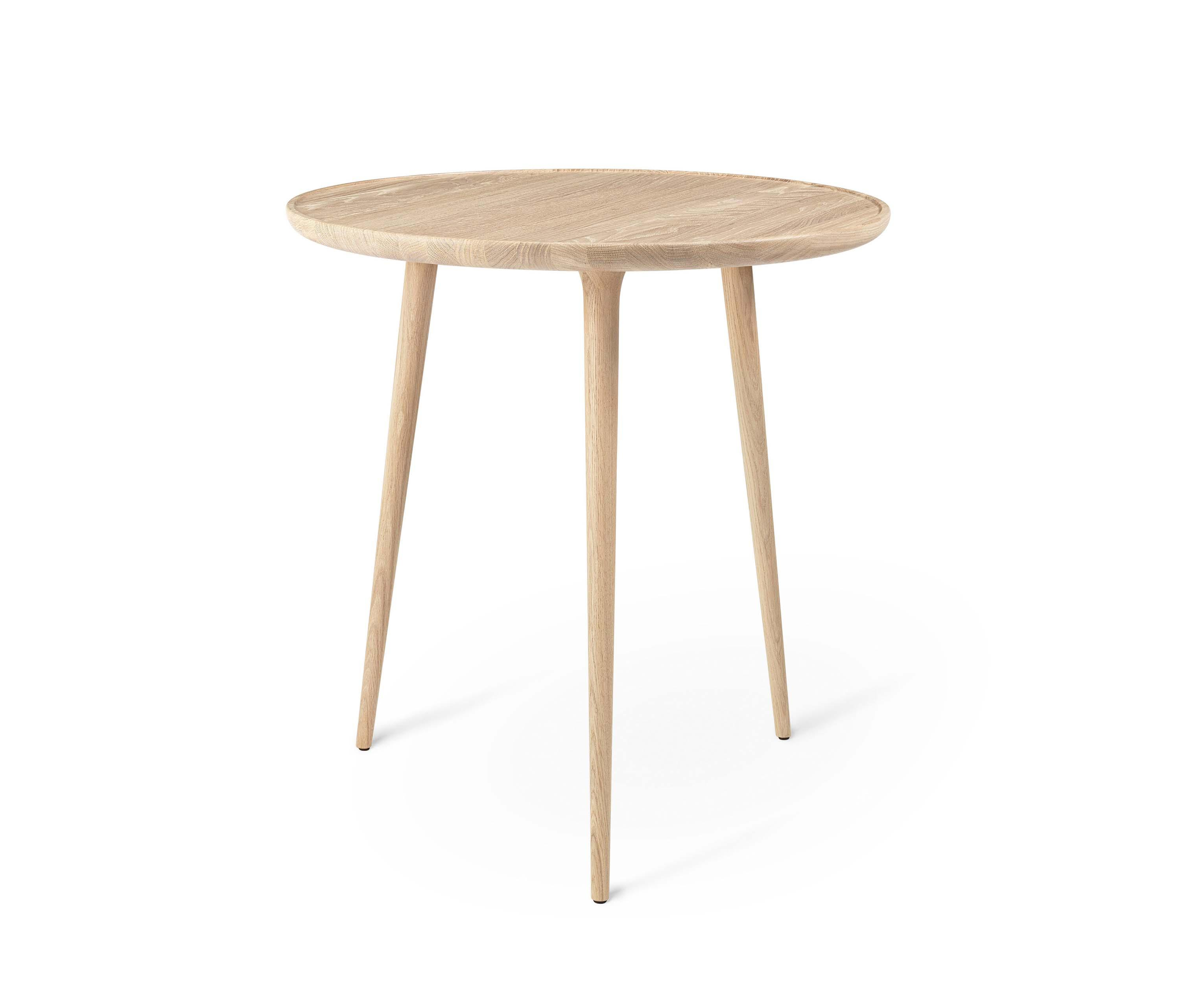 accent table mat lacquered oak bistro tables from mater natural lighting seattle nate berkus coffee elephant chair modern bedside ikea marble end pier one runner target storage
