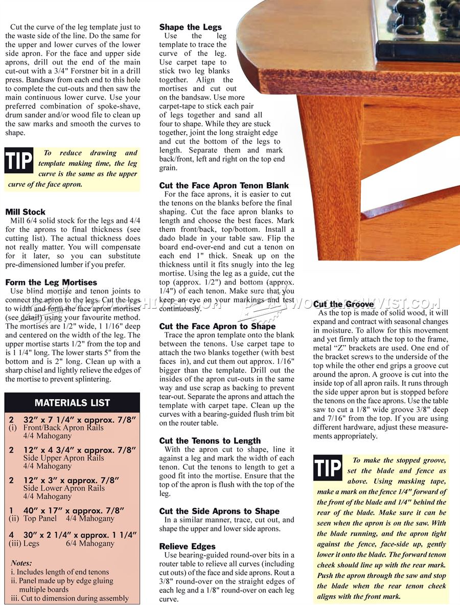 accent table plans woodarchivist barn door track trapezoid sheesham dining west elm pillow covers oak bedside cabinets simple home decoration champagne ice bucket tall white