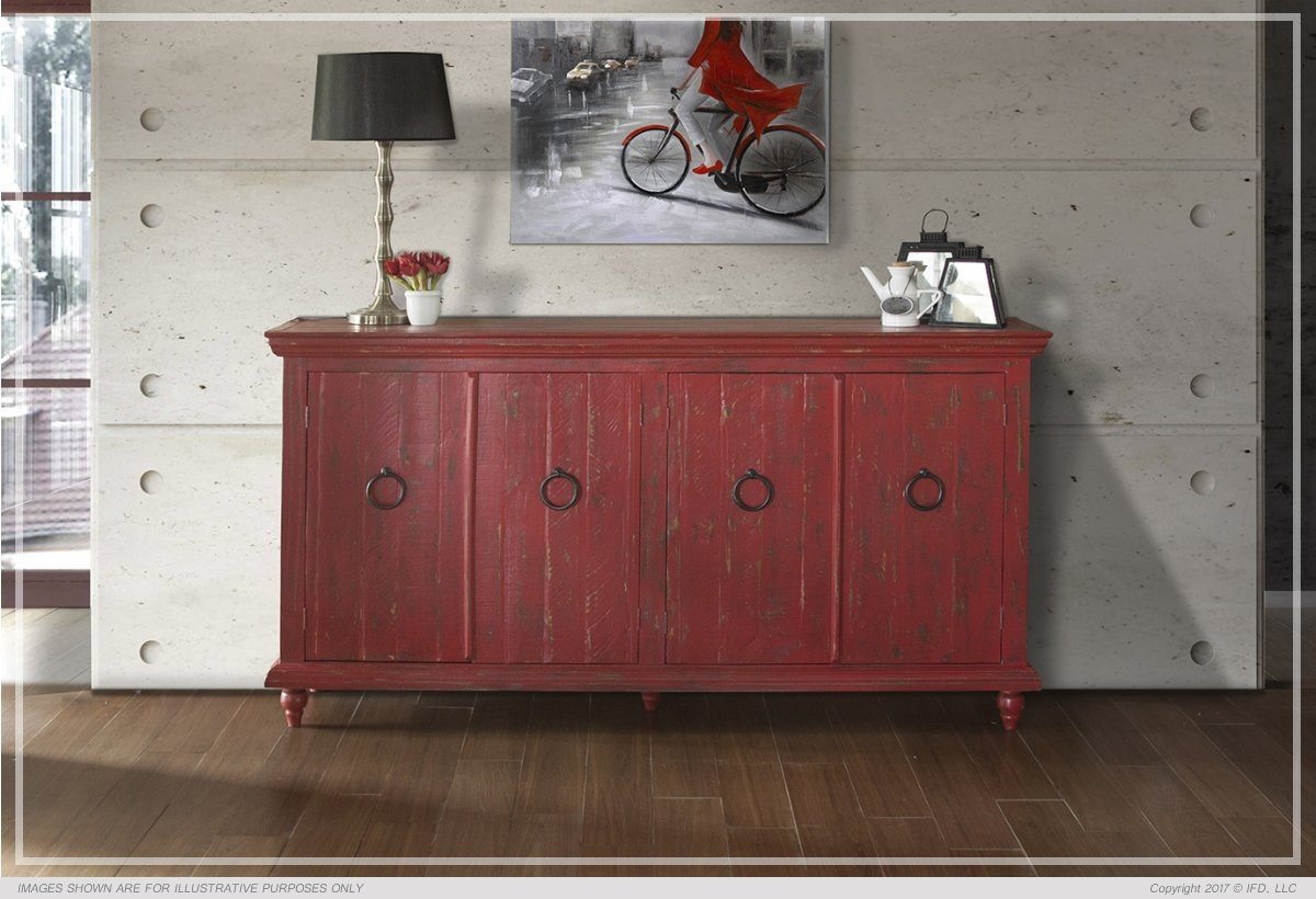 accent table red save darseys metal bedroom sets round cocktail cloths narrow sofa behind couch cherry wood console coffee windham wooden plant stand led battery lights glass