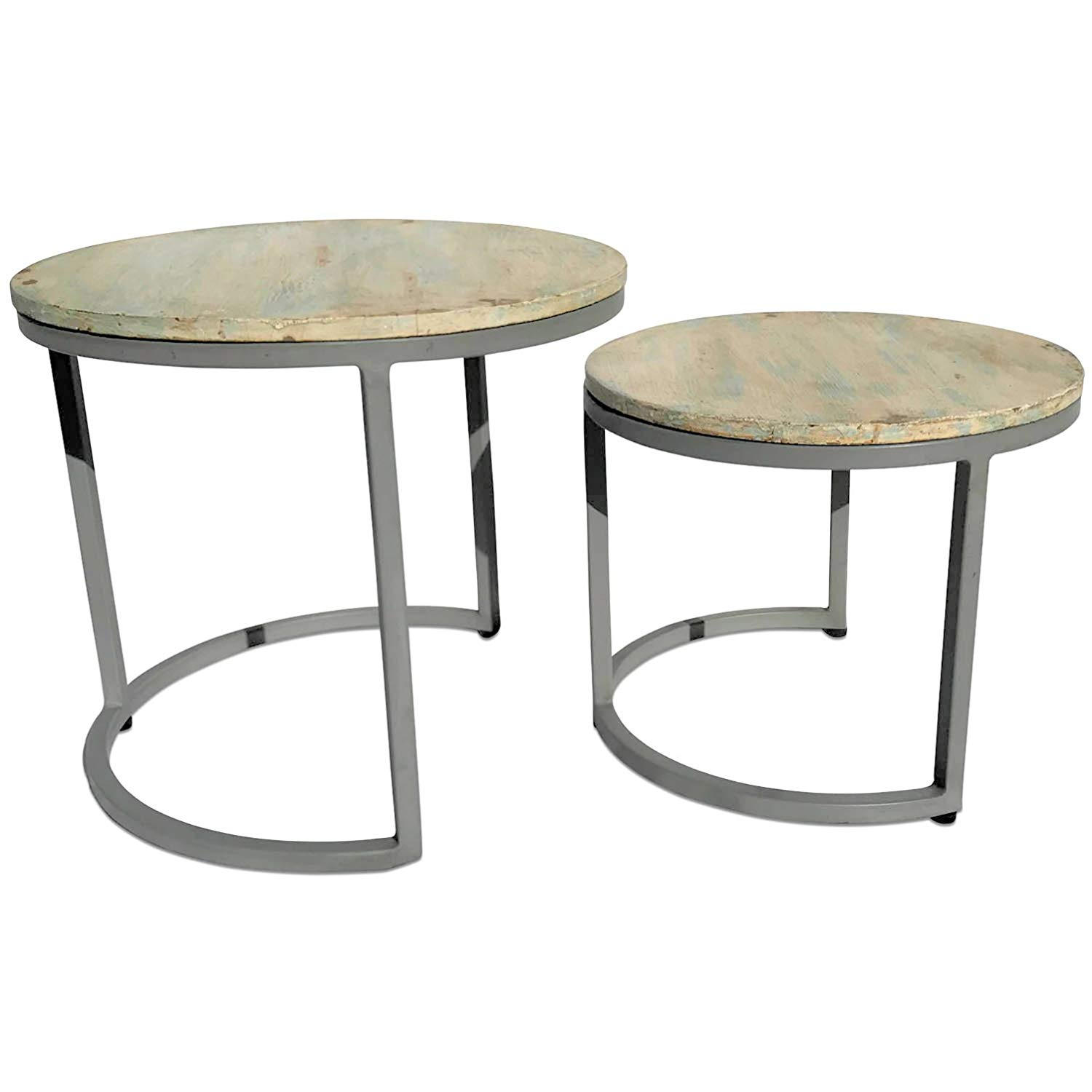 accent table room essentials nesting tables blue christmas best outdoor chairs cream dining counter height set with bench small white garden target furniture round bar marble top