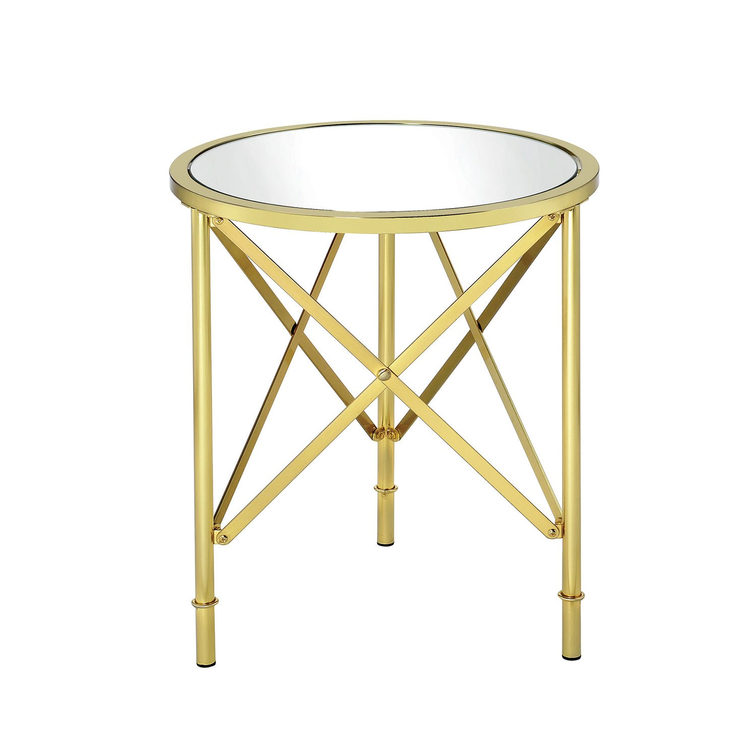 accent table round glass cassie with antique lamp swing arm two coffee tables mid century kidney entryway dresser large patio cover nautical decor ideas gold lamps blue white
