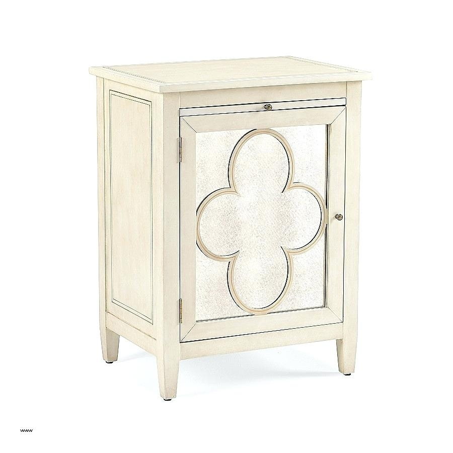accent table target mirrored threshold brown yellow with impressive arabonradar ideas hexagon tures ashley furniture website aqua chair nursery thin sofa white granite coffee