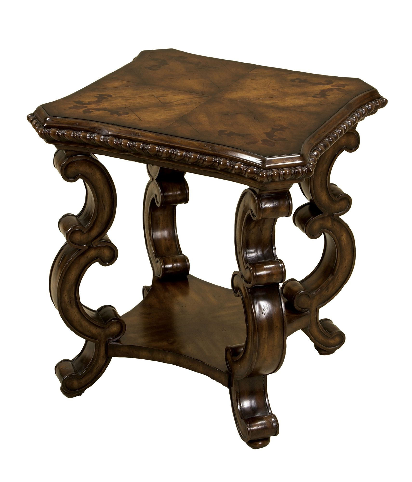 accent table walnut maitland smith home gallery west elm parsons coffee wicker basket end small round marble metal bookshelf driftwood pier one imports dining room office depot