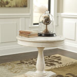 accent table white big furniture las vegas nobody beats vintage home uplight lamps mosaic top dining spring haven collection best patio pier one rugs clearance wicker end 150x150