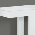 accent table white hall console tables galvanized metal side carpet edge strip bedside lights desk combo wood and round outdoor patio coffee mirrored replica scandinavian 150x150