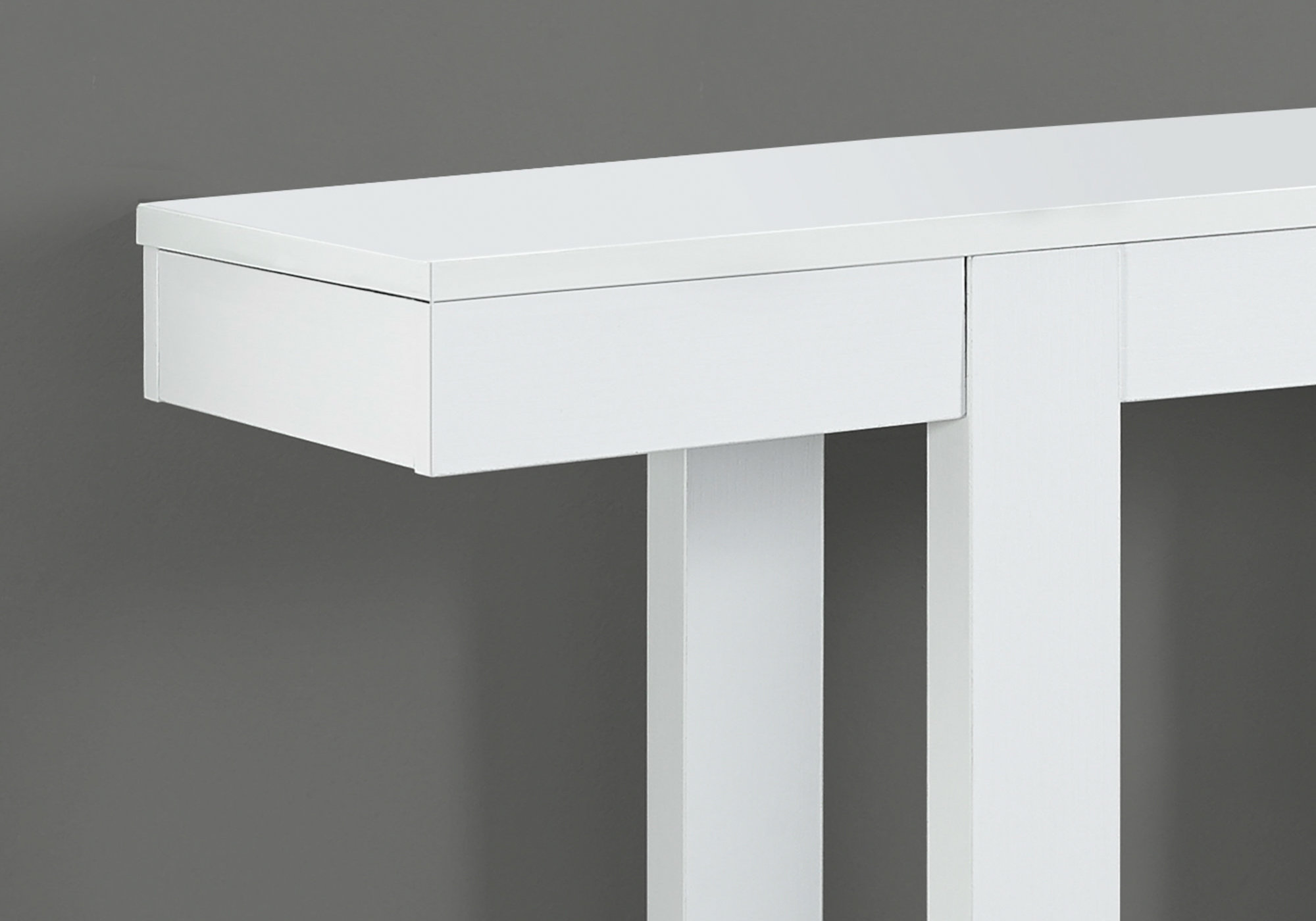 accent table white hall console tables galvanized metal side carpet edge strip bedside lights desk combo wood and round outdoor patio coffee mirrored replica scandinavian