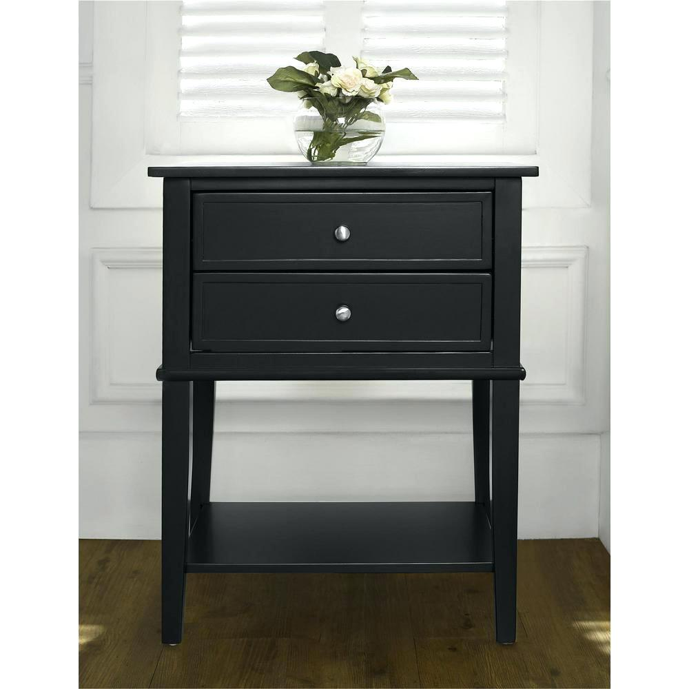 accent table with drawer corner tables shelves threshold mirrored storage white drawers target and tray outdoor dining chairs clearance trunk dresser designs for living room black