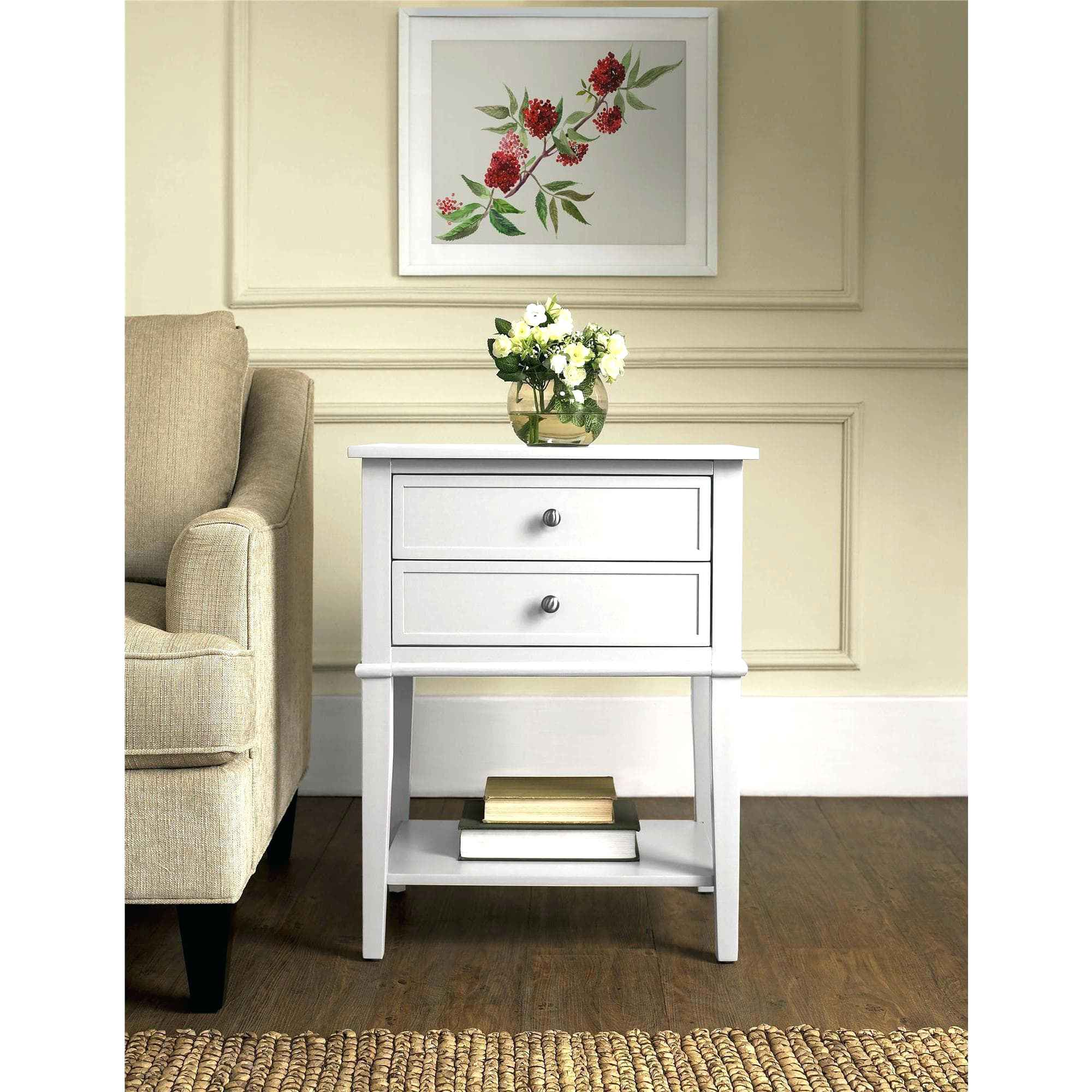 accent table with drawer tables wicker drawers black coaster storage white mirrored basket target trellis battery operated bedside lamps home goods bar stools pier one imports