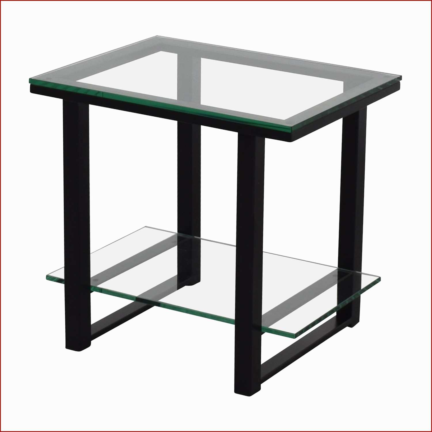 accent table with shelf great alluring small corner astonishing off crate and barrel amp barrelglass metal decor ideas mahogany nightstand bedside dressing square side black