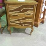 accent table zebra stripe carvings outdoor buffet server small black lamp west elm iron modern interior design ideas mirrored lingerie chest glass agate bedside lockers nate 150x150