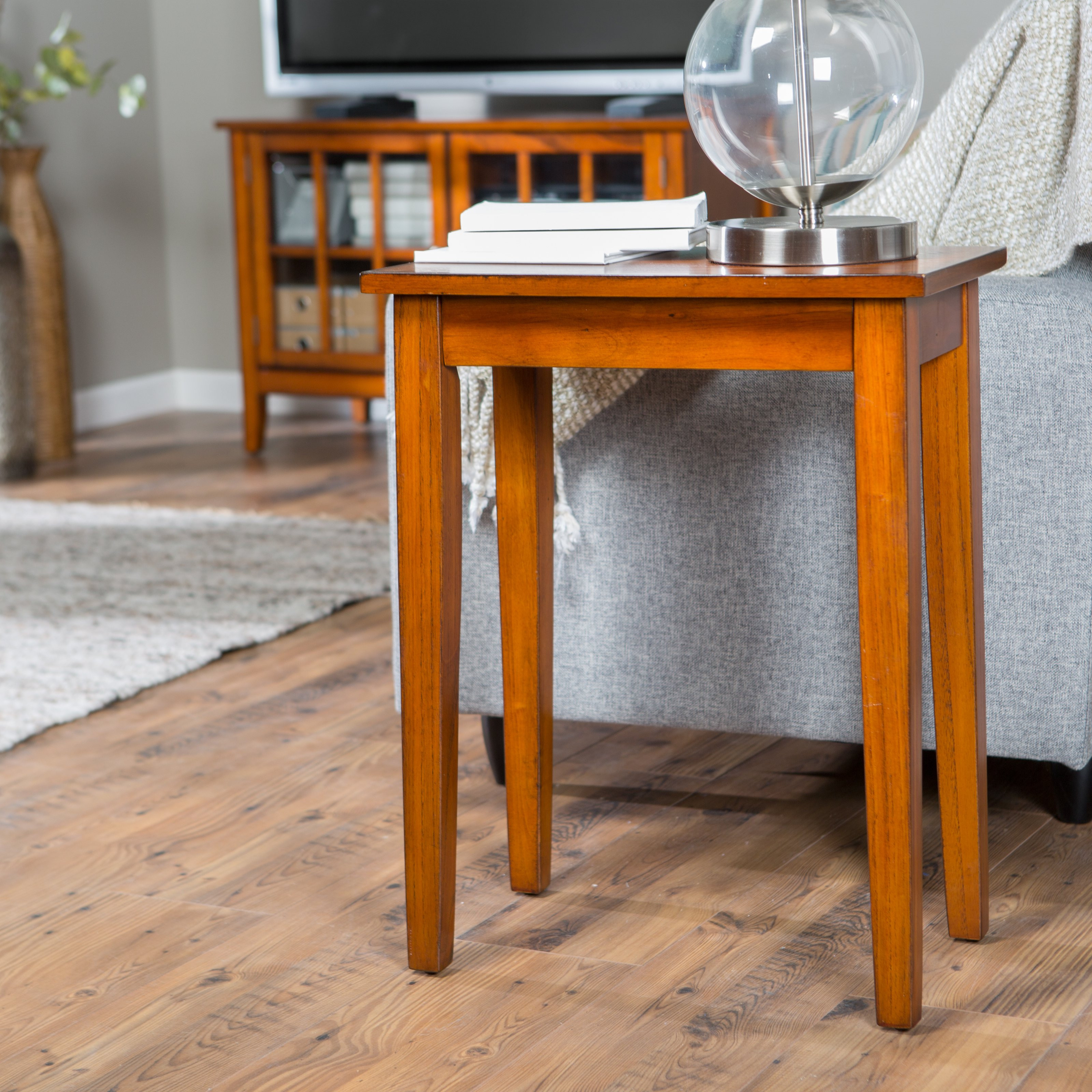 accent tables aharney furniture end unique narrow living room crystal table lamps with hanging crystals gas dryers folding coffee target holiday tablecloth sofa console side