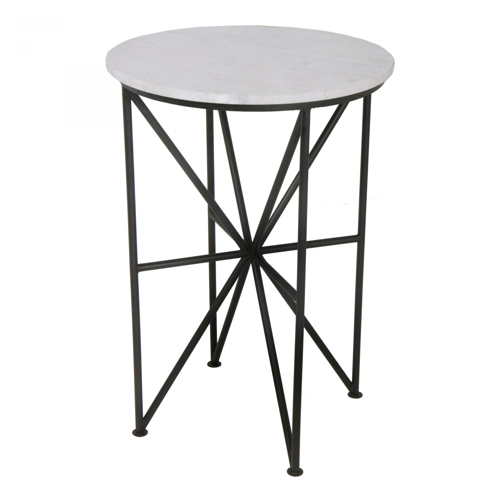 accent tables categories moe whole black marble table quadrant glass legs modern nightstand lamps narrow console with shelves kids bedside pier one mirrored furniture diy crescent