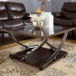 accent tables del sol furniture phoenix glendale avondale for living room cocktail and coffee dining table with chairs home decoration things small student desk cordless standing 150x150