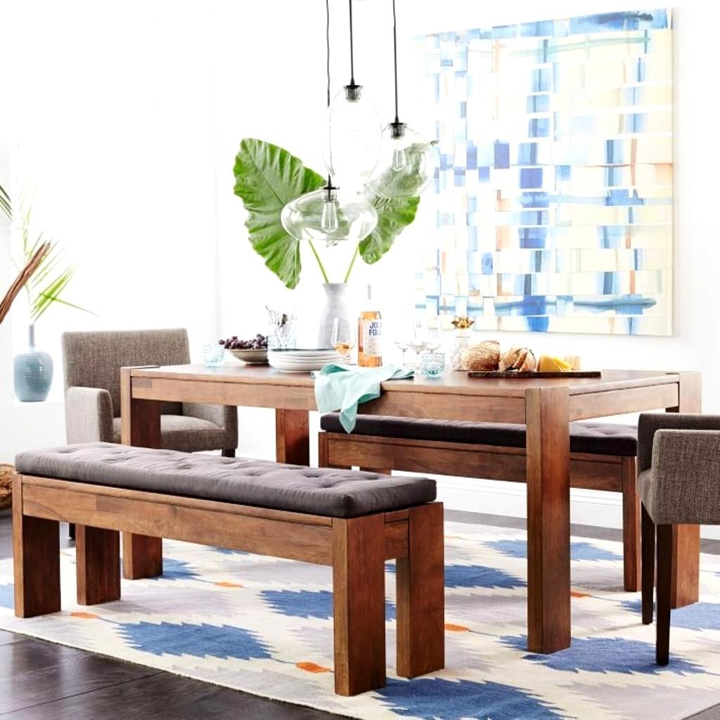 accent tables dining room eclectic that look fanciful for your modern with boho accents rooms style hobby lobby lovable charming monarch hall console table cappuccino red decor
