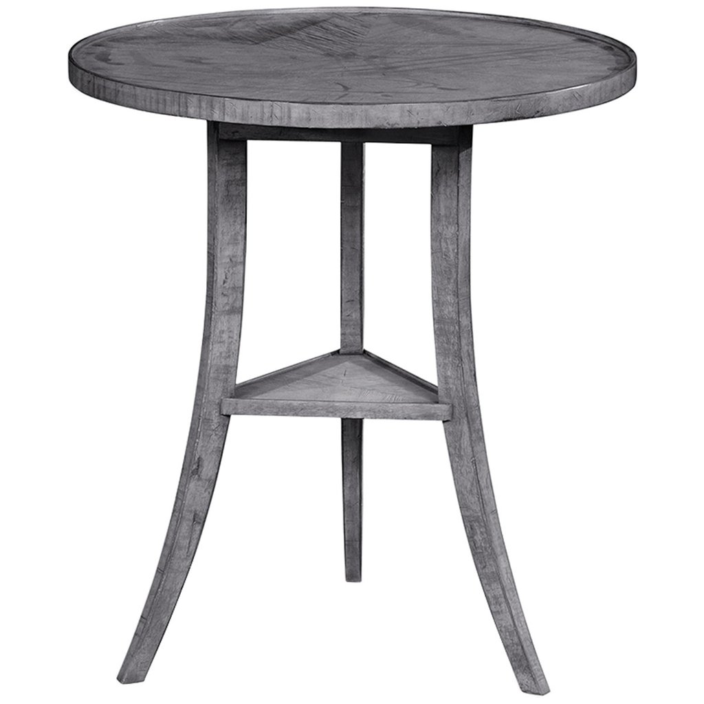 accent tables edited dark grey walnut jonathan charles adg gray table next metal and glass sofa furniture solid wood round side hampton bay wicker patio set coffee for small room