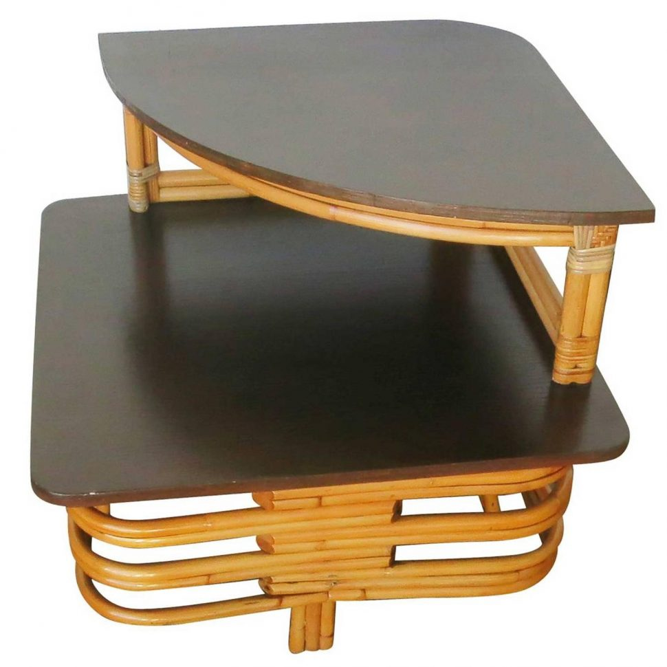 accent tables end side table tall nursery round with drawer console looking for mission narrow alaterre pomona reclaimed wood ikea mattress topper altra owen retro desk occasional