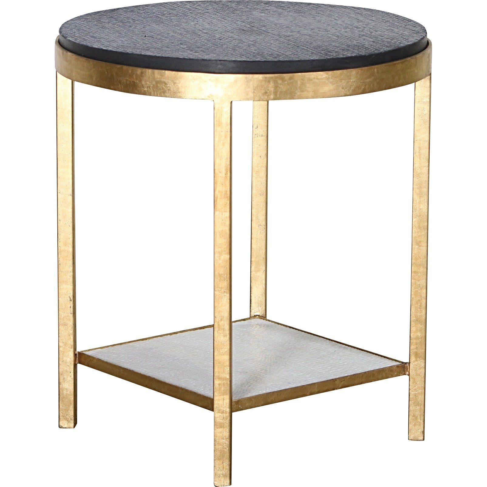 accent tables erdos mila square table casa lawn furniture high top and bar stools blue round tablecloth black pedestal end ikea side with drawer barn door glass coffee gold base