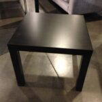 accent tables events inventory round coffee square inch table ikea black end pallet wood under bunching ashley furniture bernhardt outdoor patio heaters wire side log home woven 150x150