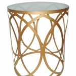 accent tables excellent gold and glass table wood coffee thin side small end black tall marble set iron day ashley bedroom clearance white silver christmas tablecloth home goods 150x150
