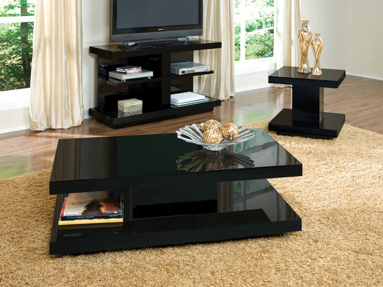 accent tables for living room find the perfect one designs ideas black table with storage home furnishing items eugene white winsome glass kitchen outdoor grill prep bargain