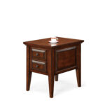 accent tables for living room home ideas decor oak wooden end with storage small spaces furniture decorative gold console table and mirror tiny drink narrow wall trestle set 150x150