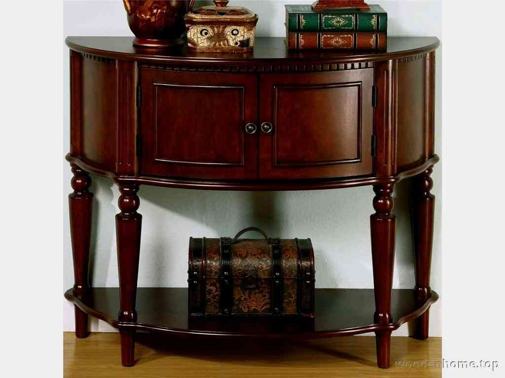 accent tables for living room magnificent decorative end console coffee and more impressive hobby lobby table ice bucket holder weber grill side large round linen tablecloths lamp