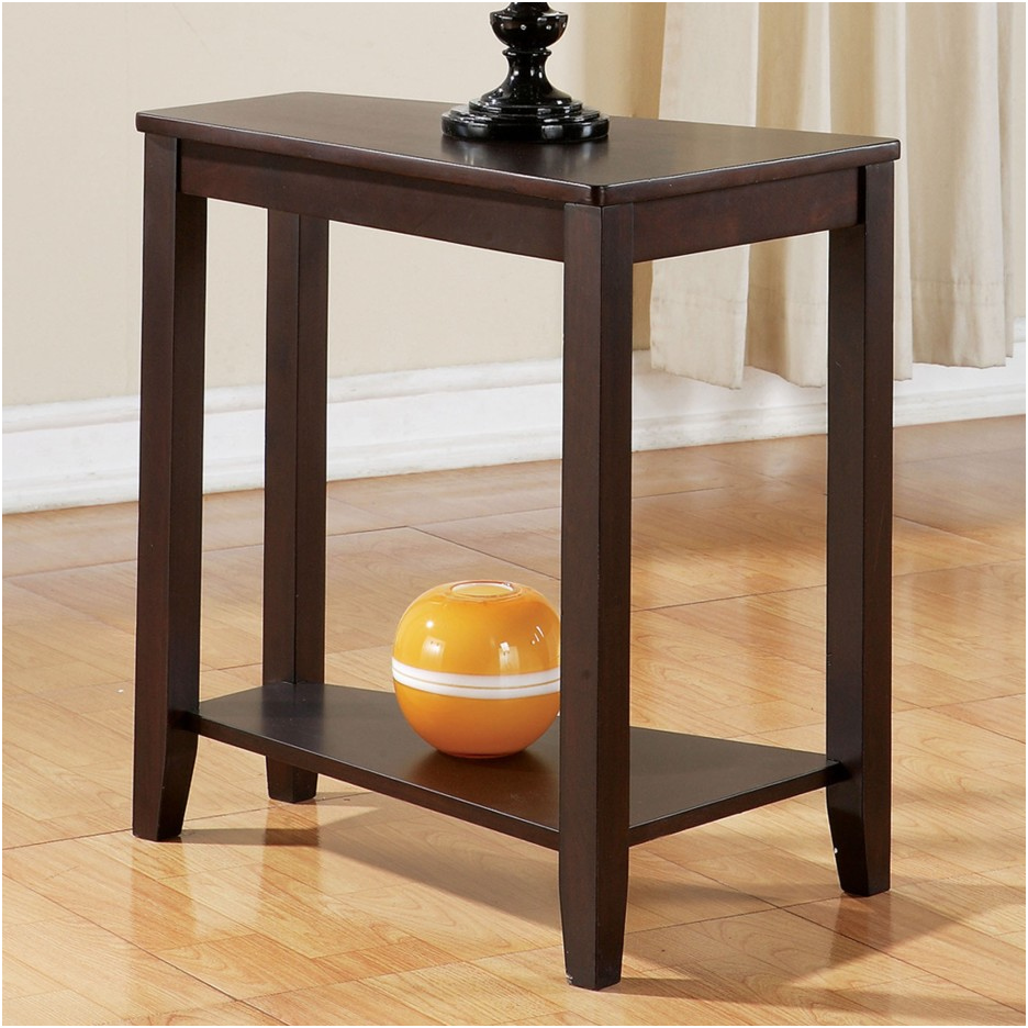 accent tables for living room new strong wrought iron wedge shaped end table with glass top creative legs tall pub set white wine cabinet sofa doors slim bedside west elm marble